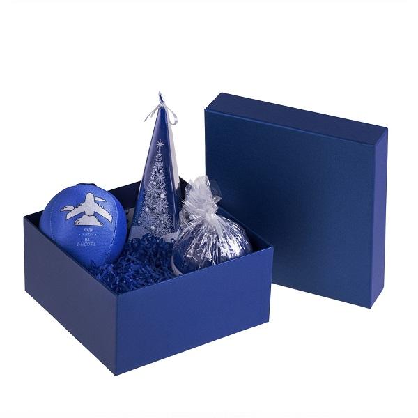 Коробка Satin, малая