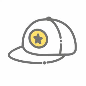 Промо-одежда с логотипом.png
