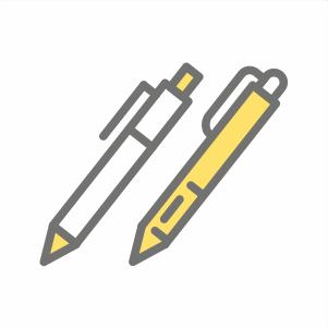 Ручки.png
