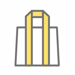 Сумки с логотипом.png
