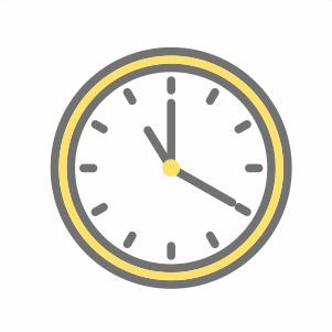 Часы с логотипом.png
